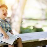 孩子的小学教育,什么是父母的重心?