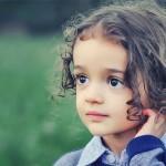 越乖的孩子,长大之后心理问题越多?