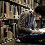 让读书成为一种习惯