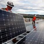 再生能源科技相关常识