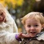 孩子的这些坏习惯需要家长尽早纠正