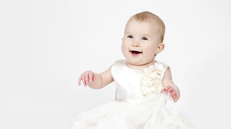 baby-316212_960_720