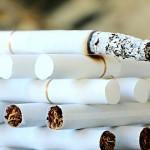 成功戒烟有妙招
