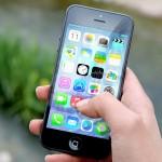 当心iOS App将个资传给第三方