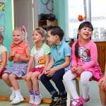 父母该为秋季入学的幼儿宝宝准备哪些