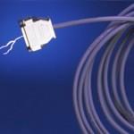 你应该在雷暴期间拔掉你的电子设备吗?