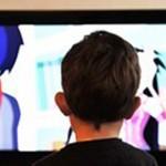孩子要到几岁才适合看电视?