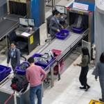 机场安检设备会让我们受到辐射的危害吗?