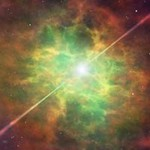 什么是双脉冲星?