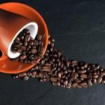 咖啡何时喝过量
