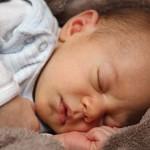 儿童到底要睡多久才算足够?