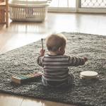音乐可以让宝宝更聪明吗?