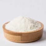 有机婴儿配方奶粉最健康吗?