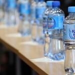 旧金山机场不再供应一次性塑胶瓶装水