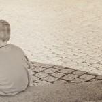 家长需做孩子的情绪管理的导师