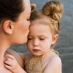 教养幼儿同理心