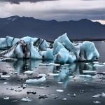 人工制冰机拯救北极融冰