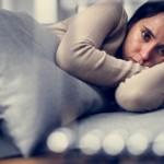 专家认为,目前的基因检测对治疗抑郁症无效