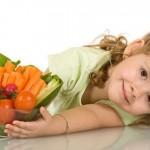 培养孩子养成健康饮食习惯的10种方法(一)
