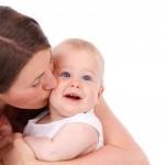 互动方式有助宝宝学习