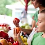 有机食品真的是最好的选择吗?
