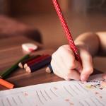 3种培养独立孩子的方法