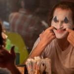 电影[小丑]的余波荡漾