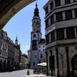 德国免费试住一个月吸引新居民