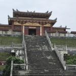 广西边境(九)  北海汉文化博物馆(上)