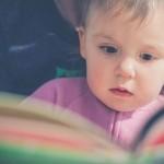 家长如何帮助孩子找到真正的兴趣?