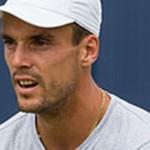 化悲痛为力量,网球冠军!