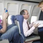 """航空公司等级隔离制度将增加""""空袭""""事件发生的概率"""