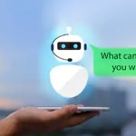 愿意让AI修正你的email语气吗?