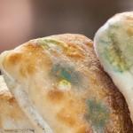 如果你吃了发霉的面包怎么办?
