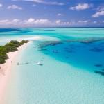 马尔代夫最佳旅游时间