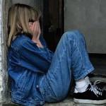 孩子爱哭怎么办?