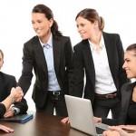 在职场中靠经验得出结论可靠吗?