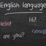 国民英文最好的非英语系国家