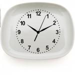 一天的进食控制在10小时以内,这真的能帮我们减重吗?