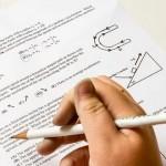 孩子在考试前特别紧张,家长怎么帮助缓解?