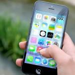 借用app可以让孩子更聪明吗?