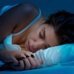 减少舌头脂肪帮助睡眠