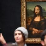 参观艺廊帮助人更长寿