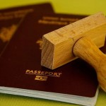 2020年最好用的护照