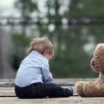 幼儿自闭症征兆