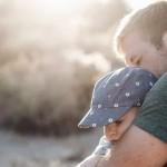 积极的早期家庭关系对以后生活的益处