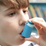 怀孕期间补充维生素D不会抑制儿童哮喘