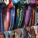 你会穿垃圾做的衣服吗?