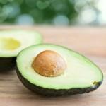 食物真的能提高心脏健康度吗?