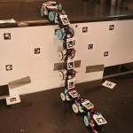 科学家研发救灾机器人蛇